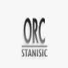ORC Stanisic